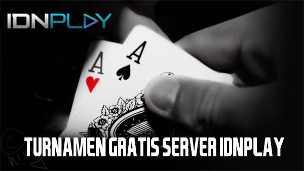 Turnamen-Gratis-Server-IDNPLAY